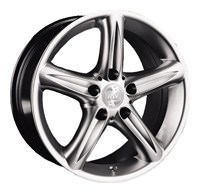 racing-wheels bz-05