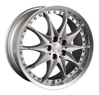 racing-wheels h-103