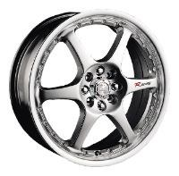 racing-wheels h-111