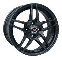 Racing-Wheels H-109