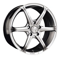 Racing-Wheels H-116