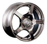 Racing-Wheels H-125