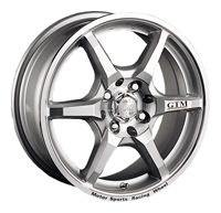 Racing-Wheels H-128