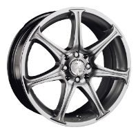 Racing-Wheels H-134
