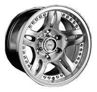 Racing-Wheels H-152