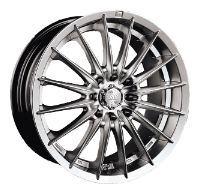 Racing-Wheels H-155