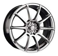 Racing-Wheels H-158