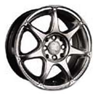 Racing-Wheels H-249