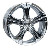 Racing-Wheels H-253
