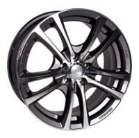 Racing-Wheels H-346