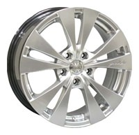 Racing-Wheels H-364