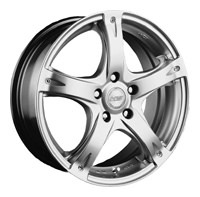 Racing-Wheels H-366