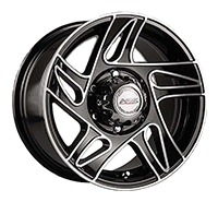 Racing-Wheels H-417