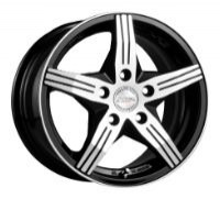 Racing-Wheels H-458