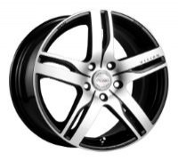 Racing-Wheels H-459