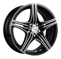 Racing-Wheels H-464