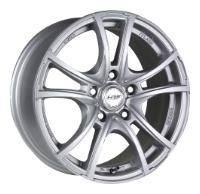 Racing-Wheels H-496