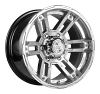 Racing-Wheels H-525