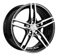 Racing-Wheels H-534