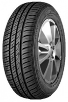 Barum Brillantis 2 195/50 R15