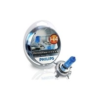 Philips Diamond Vision H4 (к-т)