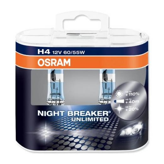 night_breaker_unlimited_h4_big
