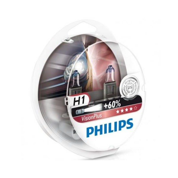 philips_visionplus_h1_big