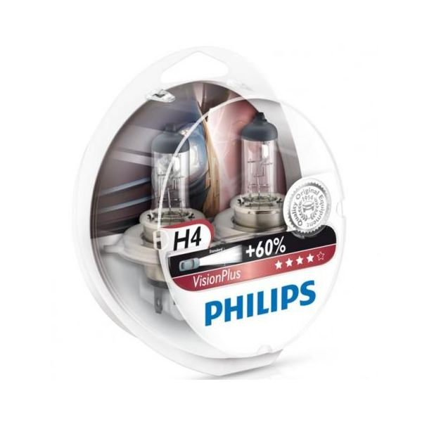 philips_visionplus_h4_big