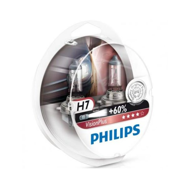 philips_visionplus_h7_big