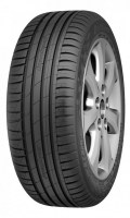 Cordiant Sport 3 205/55 R16