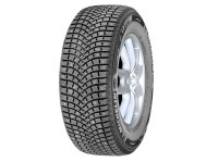 michelin-x-ice-north-2-1